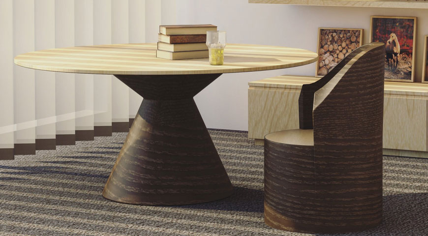 Featuredimage 9 Best Pieces of Sustainably Designed Furniture to Relax On - 9 Best Pieces of Sustainably Designed Furniture to Relax On
