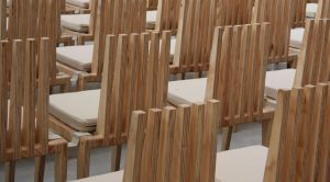 Postimage 6 Things to Know about Sustainable Resources for Eco Friendly Furniture Design Wood 300x166 - Postimage-6-Things-to-Know-about-Sustainable-Resources-for-Eco-Friendly-Furniture-Design-Wood
