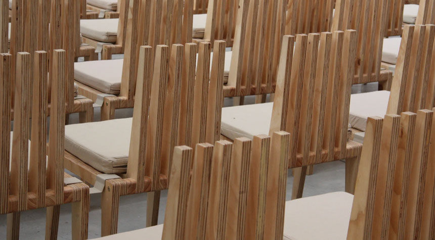Postimage 6 Things to Know about Sustainable Resources for Eco Friendly Furniture Design Wood - 6 Things to Know about Sustainable Resources for Eco-Friendly Furniture Design