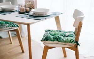 Postimage 9 Best Pieces of Sustainably Designed Furniture to Relax On Dinner Table Set 300x190 - Postimage-9-Best-Pieces-of-Sustainably-Designed-Furniture-to-Relax-On-Dinner-Table-Set